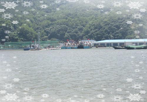丹东大鹿岛住宿|丹东大鹿岛农家院|丹东大鹿岛旅游