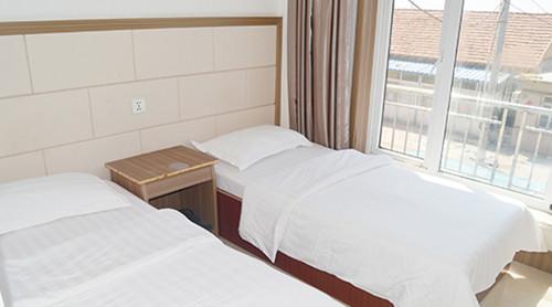 大鹿岛金圣宾馆5