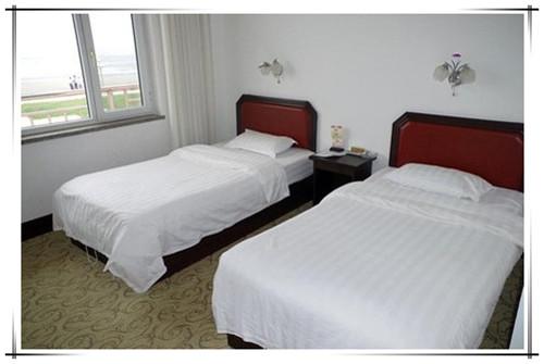 大鹿岛莎隆酒店7