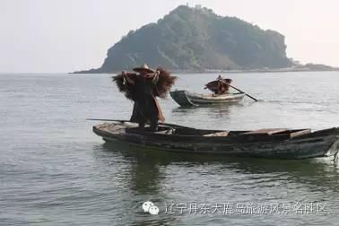 渔家体验游3