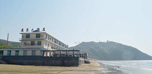 鹿岛大酒店5