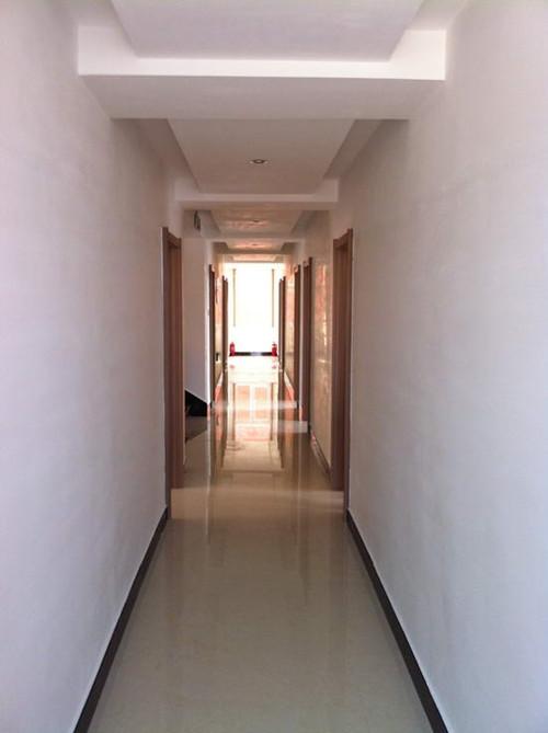 大鹿岛金圣宾馆