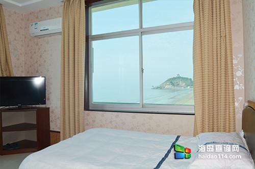 鹿岛大酒店4